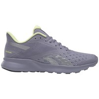 Shoes Women Running shoes Reebok Sport Speed Breeze 20 Grey