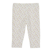 Clothing Girl Leggings Carrément Beau Y94195 Multicolour
