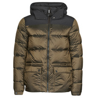 Clothing Men Duffel coats Scotch & Soda 158279 Bronze