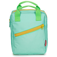 Bags Children Rucksacks Engel BACKPACK SMALL Blue