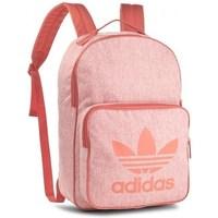 Bags Rucksacks adidas Originals BP Class Casual Red