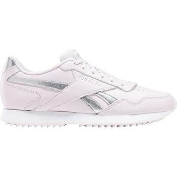 Shoes Women Low top trainers Reebok Sport Royal Glide Pink