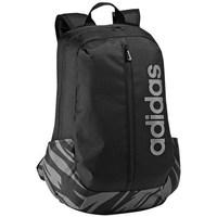 Bags Rucksacks adidas Originals BP GR Neopark Black