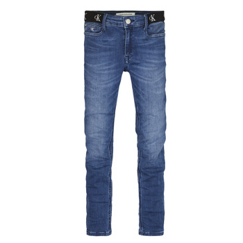 Calvin Klein Jeans IG0IG00639-1A4