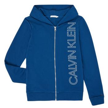 Calvin Klein Jeans IB0IB00668-C5G