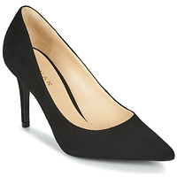 Shoes Women Heels Jonak DEOCRIS Black