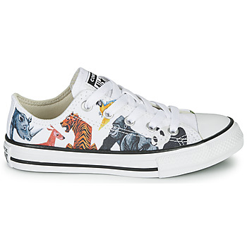 Converse CHUCK TAYLOR ALL STAR - SCIENCE CLASS