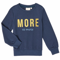 Clothing Girl Sweaters Only KONMINA Marine