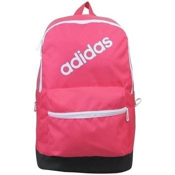Bags Women Rucksacks adidas Originals BP Daily Red