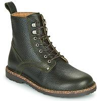 Shoes Women Mid boots Birkenstock BRYSON Kaki