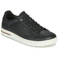 Shoes Men Derby Shoes Birkenstock BEND LOW Black