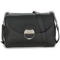 Bags Women Handbags LANCASTER Foulonne Pia Black
