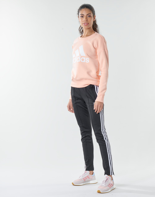adidas Originals SST PANTS PB