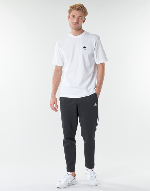 adidas Originals B+F TREFOIL TEE