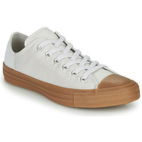Shoes Low top trainers Converse CHUCK TAYLOR ALL STAR - OX White