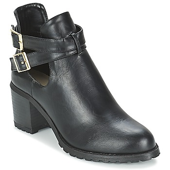 Ankle boots Moony Mood BIFILA