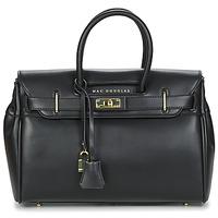 Bags Women Handbags Mac Douglas MERYL Black