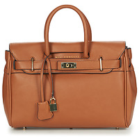 Bags Women Handbags Mac Douglas MERYL Chatain