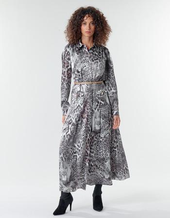 Marciano ROYAL FELIN DRESS