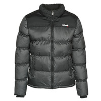 Clothing Duffel coats Schott UTAH Grey
