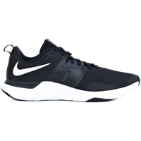 Shoes Men Fitness / Training Nike Renew Retaliation TR White,Black