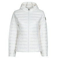 Clothing Women Duffel coats JOTT CLOE White