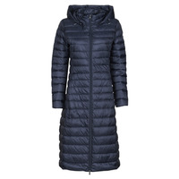 Clothing Women Duffel coats JOTT LAURIE Marine