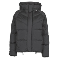 Clothing Women Duffel coats JOTT CALLIE Black