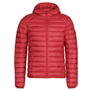 Clothing Men Duffel coats JOTT NICO Red