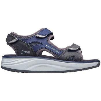 Shoes Women Sandals Joya KOMODO BLUE