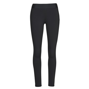 Clothing Women Leggings adidas Performance ASK SP LONG T Black