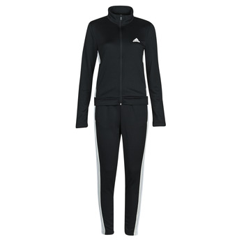 Clothing Women Tracksuits adidas Performance W TS Teamsports Black