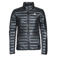 Clothing Men Duffel coats adidas Performance Varilite Jacket Black