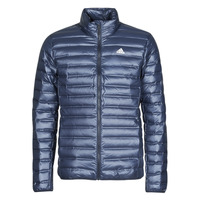 Clothing Men Duffel coats adidas Performance Varilite Jacket Ink