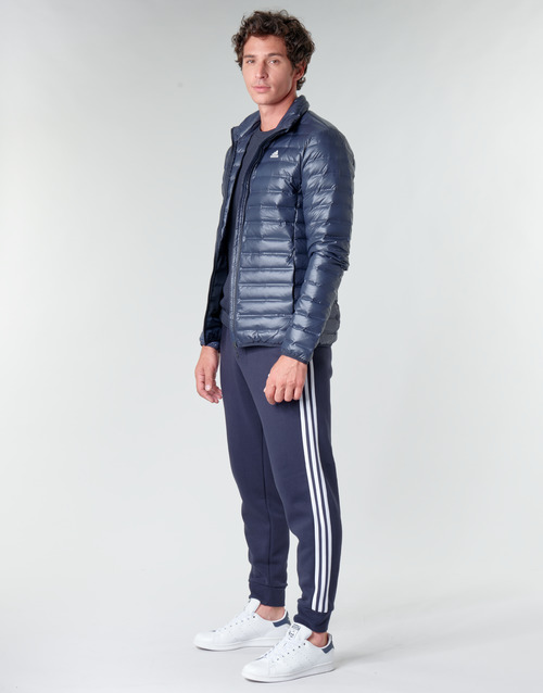 adidas Performance Varilite Jacket