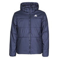 Clothing Men Duffel coats adidas Performance BSC HOOD INS J Ink