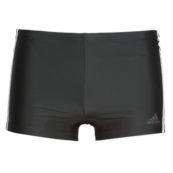 Clothing Men Trunks / Swim shorts adidas Performance FIT BX 3S Black