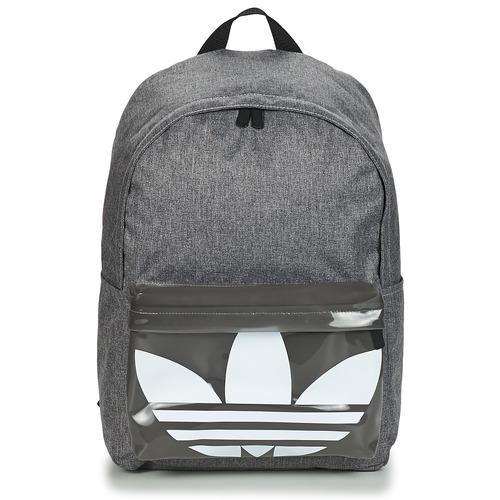 Bags Rucksacks adidas Originals AC CLASSIC BP Grey