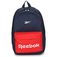 Bags Children Rucksacks Reebok Classic ACT CORE LL BKP Blue