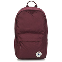 Bags Rucksacks Converse EDC BACKPACK Bordeaux