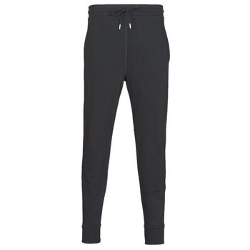 Clothing Men Tracksuit bottoms Diesel PETER Black
