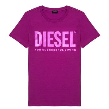 Diesel TSILYWX