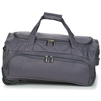 Bags Luggage David Jones B-999 Grey