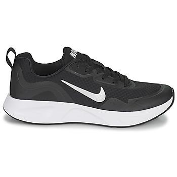 Nike WEARALLDAY