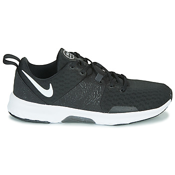 Nike CITY TRAINER 3
