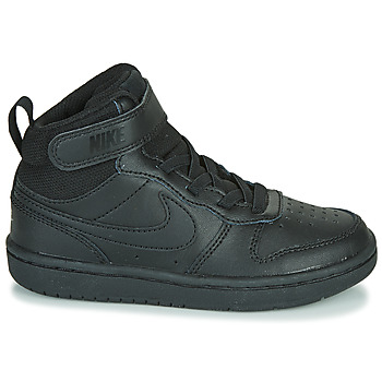 Nike COURT BOROUGH MID 2 PS