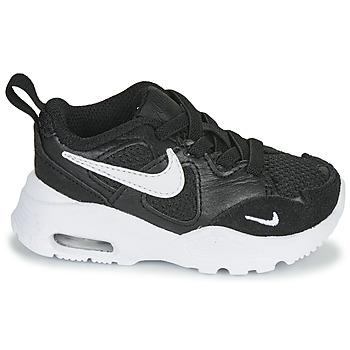Nike AIR MAX FUSION TD