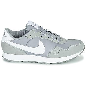 Nike MD VALIANT GS