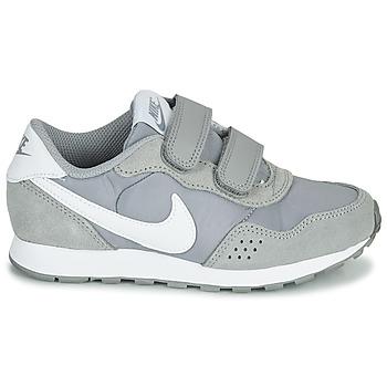 Nike MD VALIANT PS