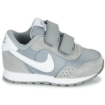 Nike MD VALAINT TD